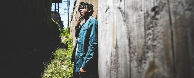 Mick-Jenkins-Wordpress