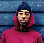 oddisee-small-wp