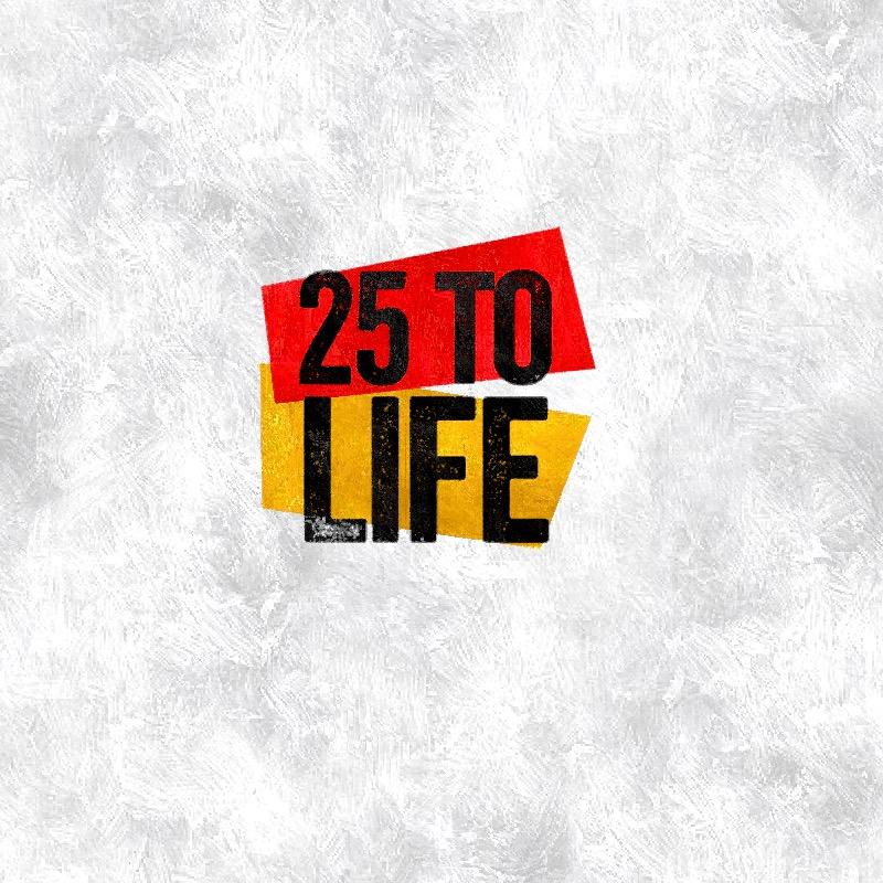 Nique- 25 To Life prod. John Savage