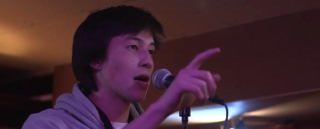Morimoto-banner-wp