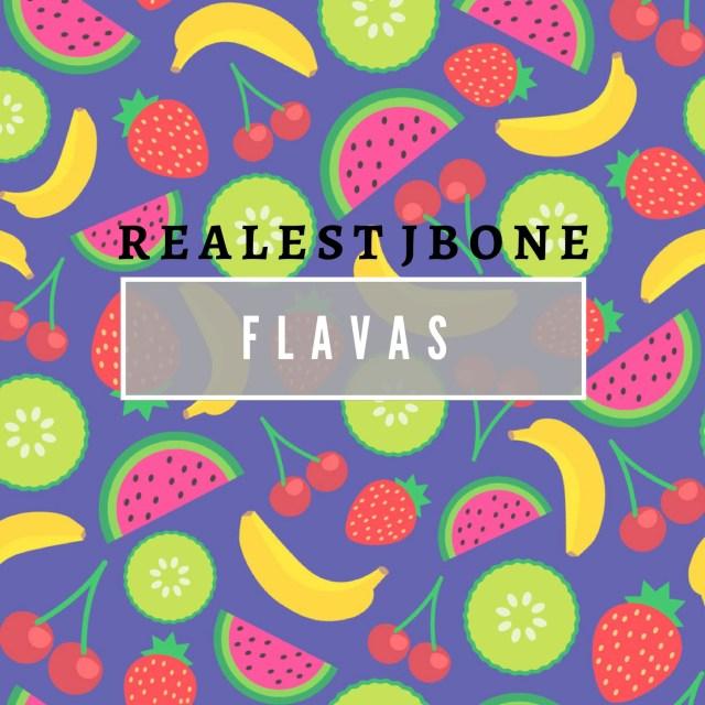 FLAVORS (3).jpg