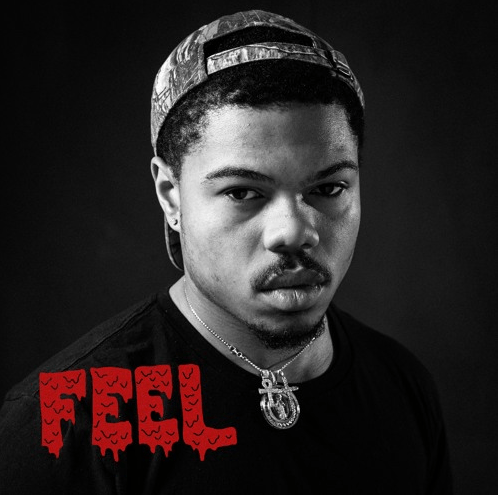 Taylor Bennett- Feel (Remix)