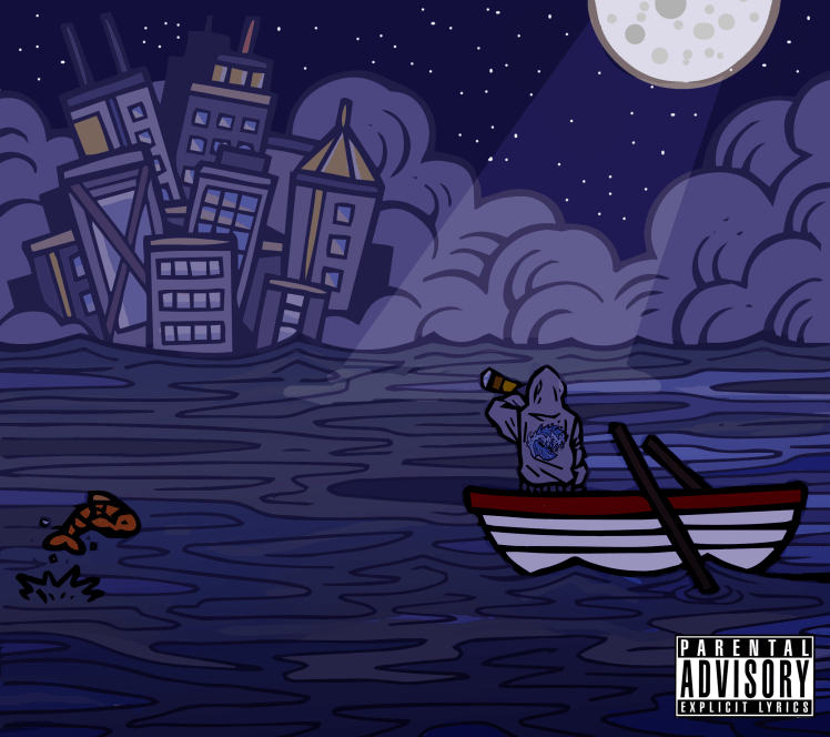 Lost at Sea cover (night).png