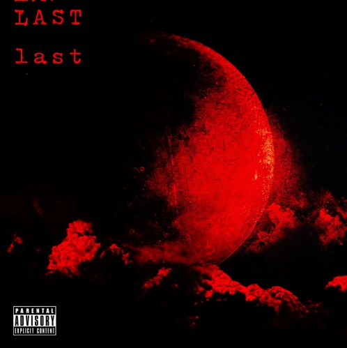 Cartier Dreams ft. Tony Neek$- Last