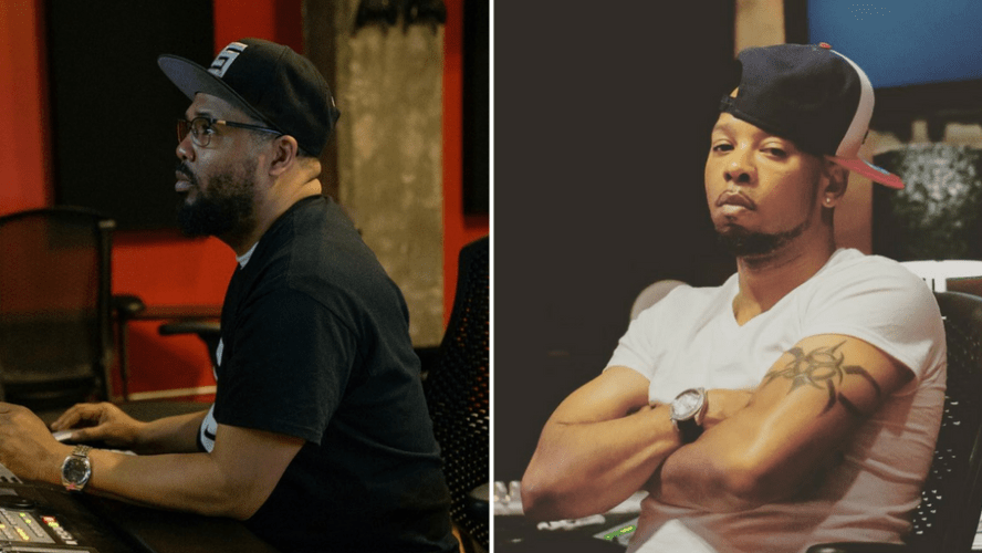 """[Interview] Fred """"Toxic"""" Taylor and Cayex Illah Bring Mentorship and Accomplishment to Chicago"""