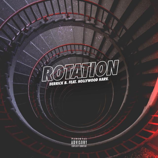 rotation-derrick-b-hollywood-harv.jpeg