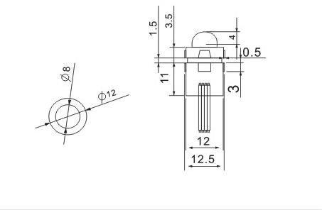 Raspberry Pi Motor Controller Raspberry Pi CNC Kit Wiring