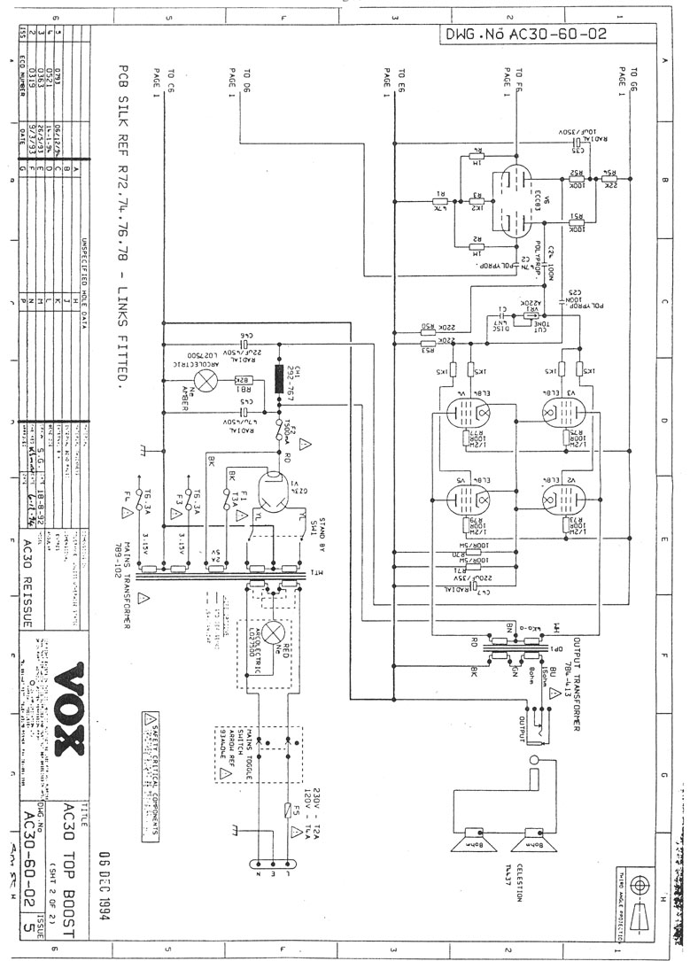 Index of /2-SCHEMATICS/Music-amps/VOX