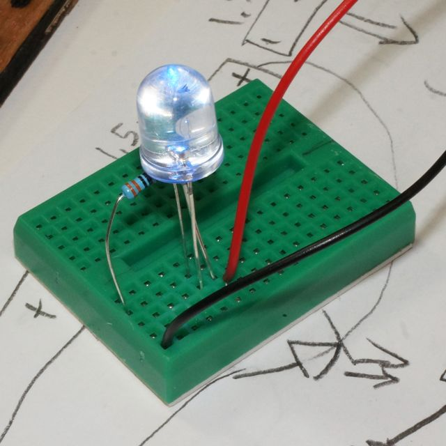 Minecraft Circuits In Real Life Kit Ebay