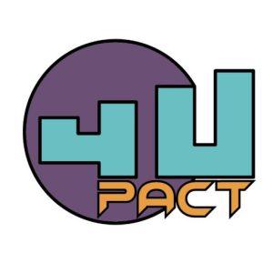 4u pact - marketing 4U with imPACT