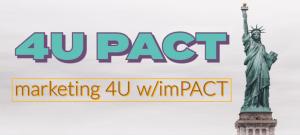 4U Pact