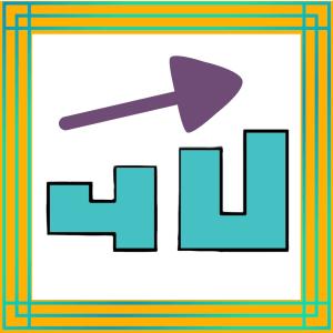 4U Pact - growth