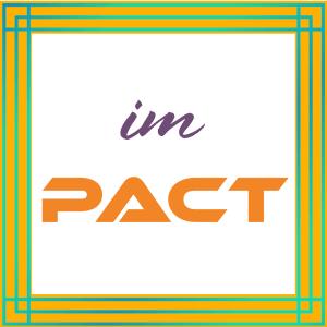 4U Pact - impacto