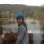 Profilbild von Lea Rainer
