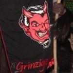 Profilbild von Marco Vindl