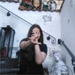 Profilbild von Lisa-Maria Schuster