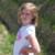 Profilbild von Milena Jordan