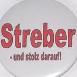 Gruppenlogo von Streber Club