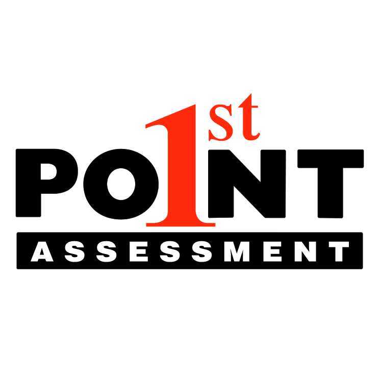 1st point (74758) Free EPS, SVG Download / 4 Vector