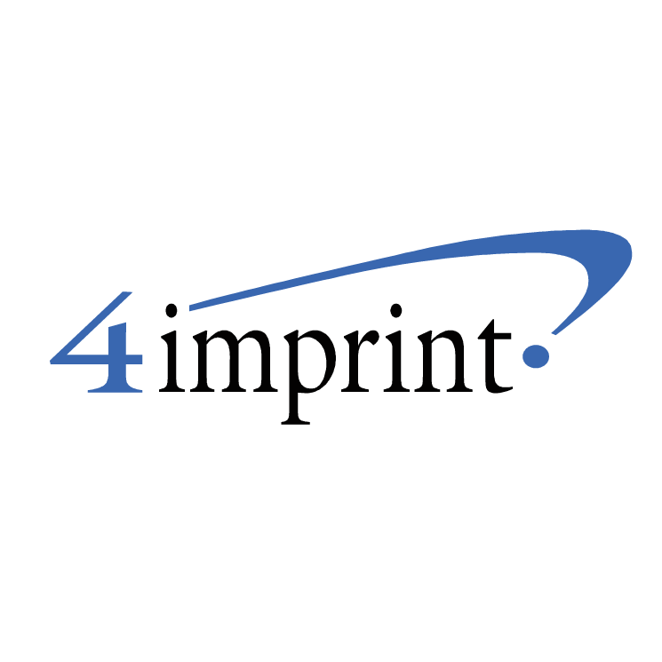 4imprint (74731) Free EPS, SVG Download / 4 Vector