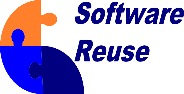 Anywhere Info Software Reuse clip art Free Vector 4Vector