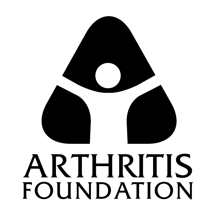 Arthritis foundation (73778) Free EPS, SVG Download / 4 Vector