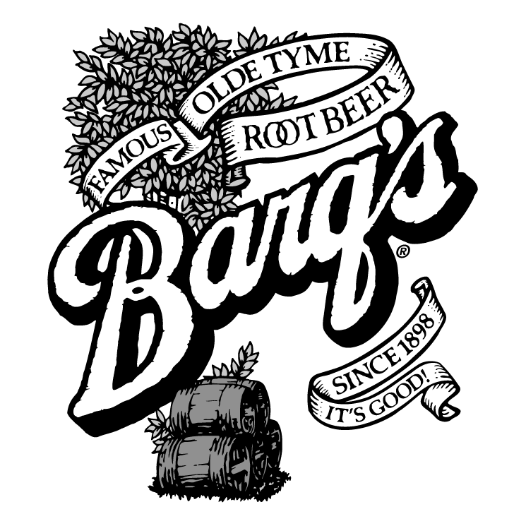 Barqs (73382) Free EPS, SVG Download / 4 Vector
