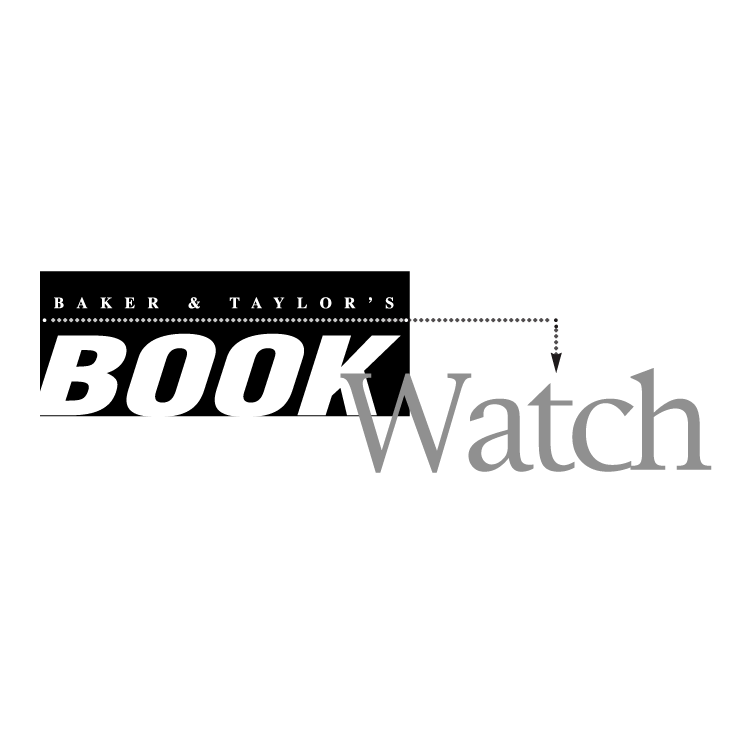 Book watch Free Vector / 4Vector