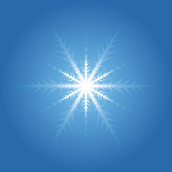 Bright stars background vector Free Vector  4Vector
