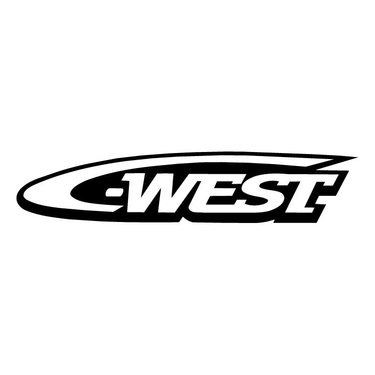 C west Free Vector / 4Vector
