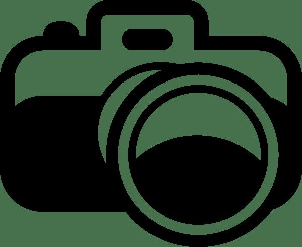 Camera Pictogram clip art Free Vector 4Vector