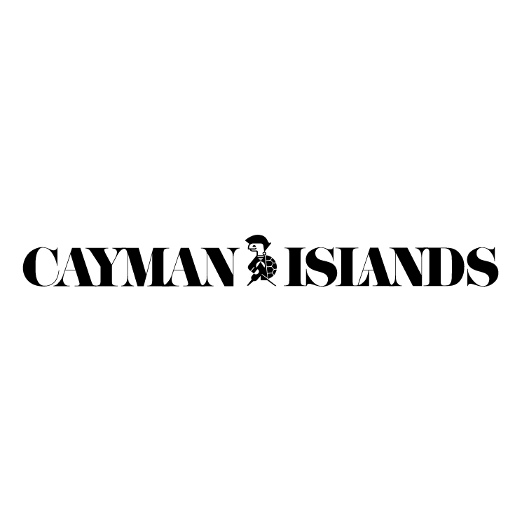 Cayman island (48562) Free EPS, SVG Download / 4 Vector