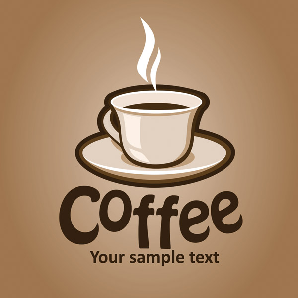 Coffee icon 19147 Free EPS Download  4 Vector