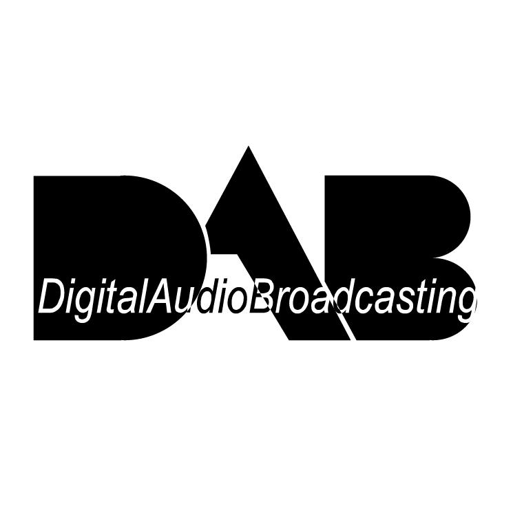 dab 85911 free eps