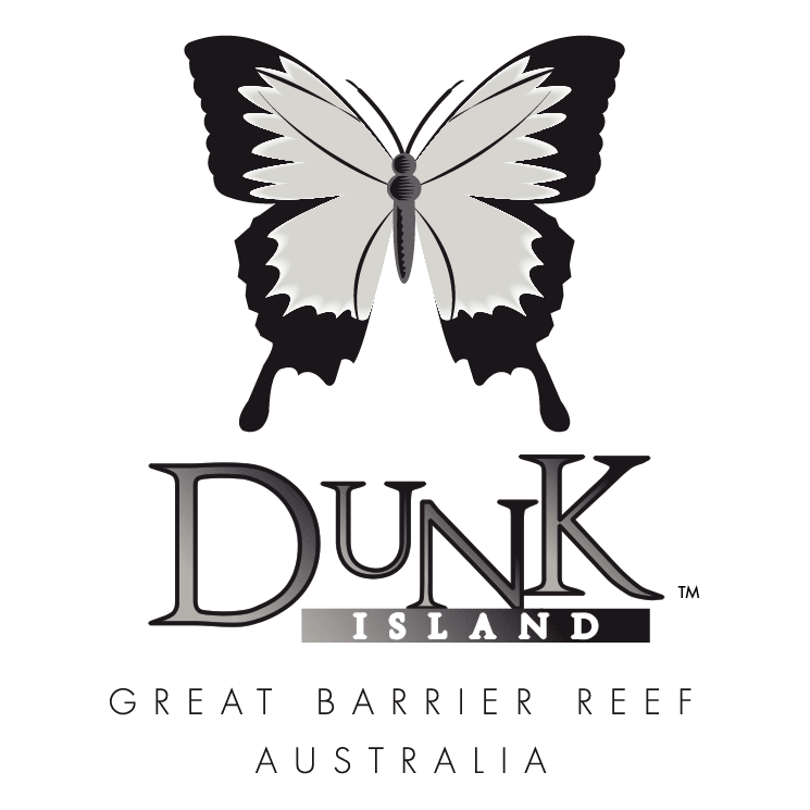 Dunk island (47291) Free EPS, SVG Download / 4 Vector