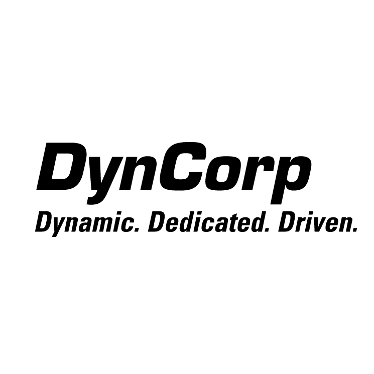 Dyncorp systems solutions Free Vector / 4Vector