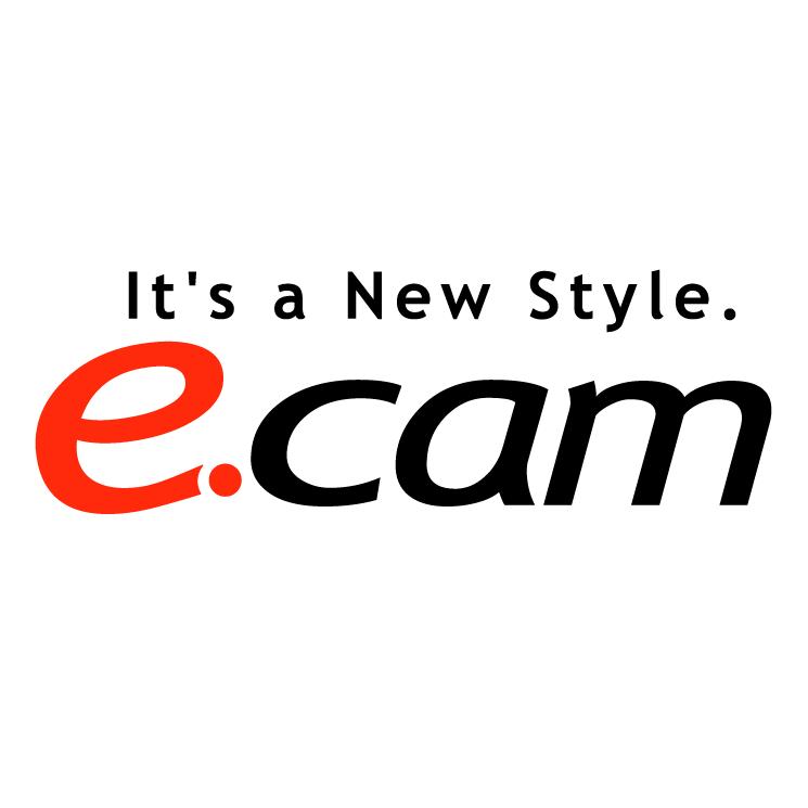 Ecam Free Vector / 4Vector