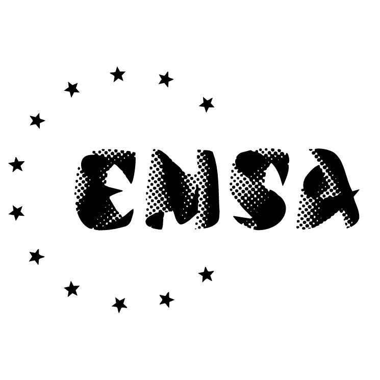 Emsa (85002) Free EPS, SVG Download / 4 Vector