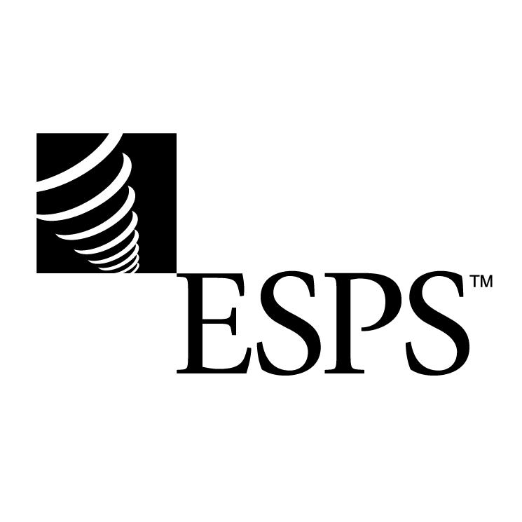 Esps Free Vector / 4Vector