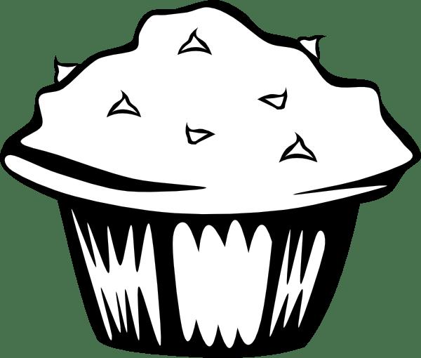 Fast Food Breakfast Ff Menu clip art (112809) Free SVG