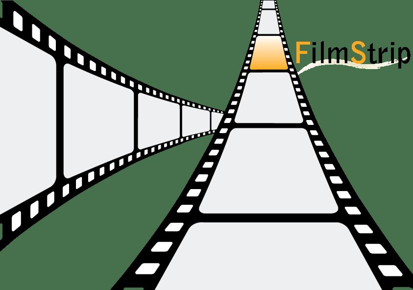 FilmStrip (8221) Free AI Download / 4Vector