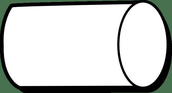 Flow Chart Symbol clip art Free Vector / 4Vector