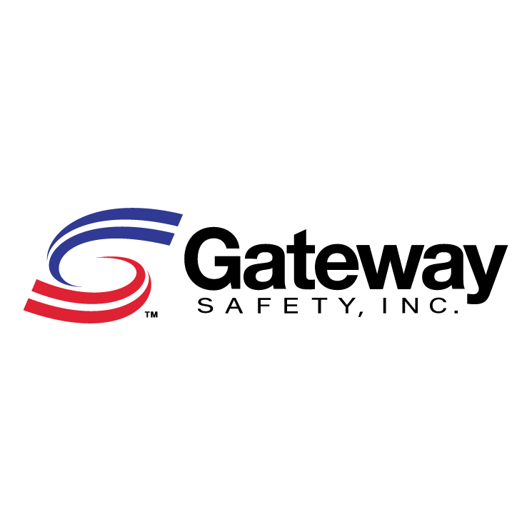 Gateway safety 0 Free Vector / 4Vector