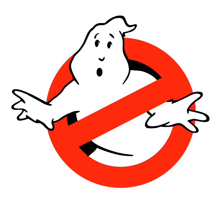 https://i0.wp.com/4vector.com/i/free-vector-ghostbusters_083927_ghostbusters.png