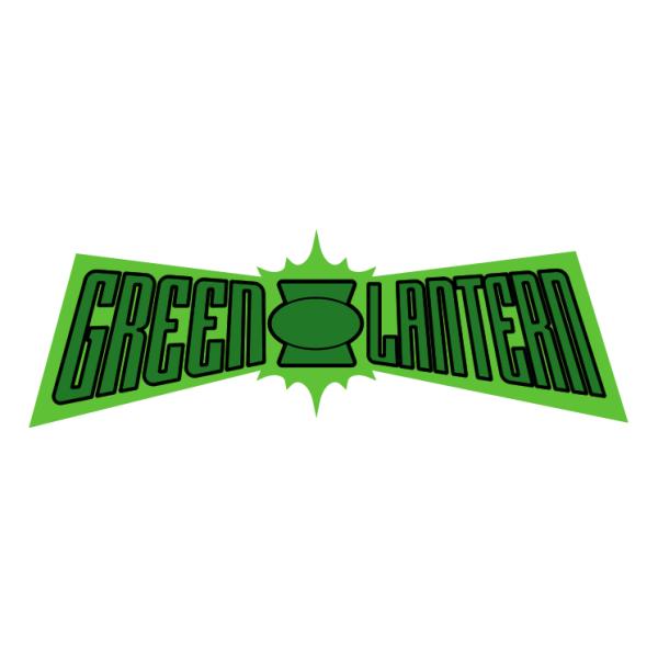 green lantern free vector 4vector