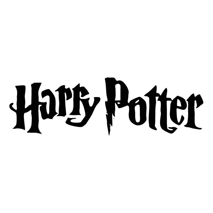 Harry potter (68959) Free EPS, SVG Download / 4 Vector