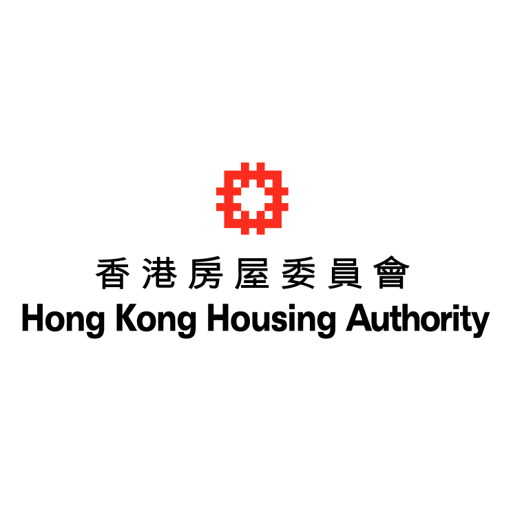 Hong kong housing authority (83322) Free EPS, SVG Download