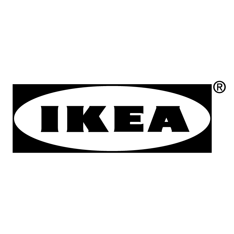 Ikea (45561) Free EPS, SVG Download / 4 Vector