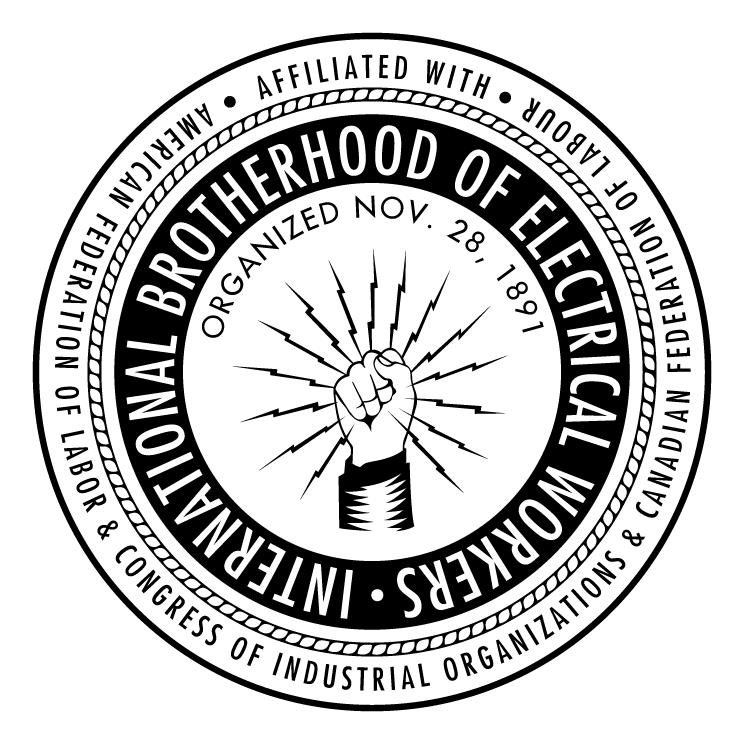 free-vector-international-brotherhood-of-electrical