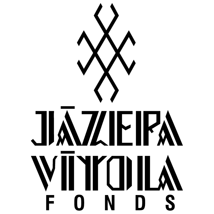 Jazepa vitola fonds (82547) Free EPS, SVG Download / 4 Vector
